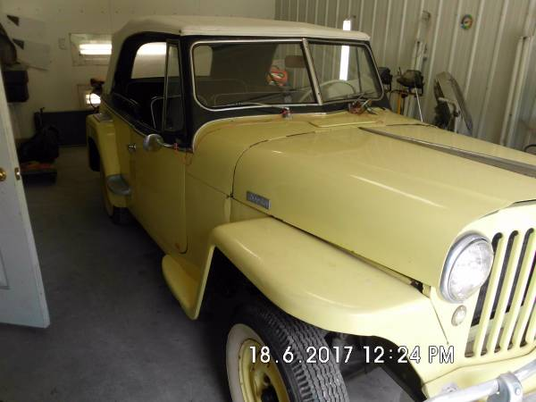 1949-jeepster-winchester-il1