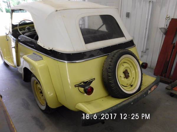 1949-jeepster-winchester-il4