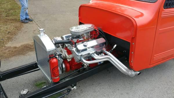 1949-truck-jeeprod-ky1