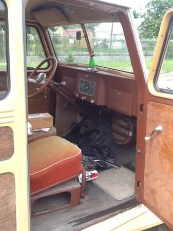 1949-wagon-Sylacauga-al2