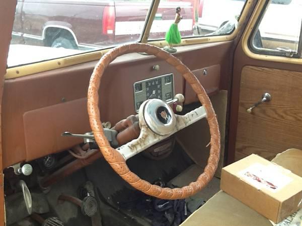 1949-wagon-Sylacauga-al3