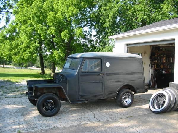 1949-wagon-miss3