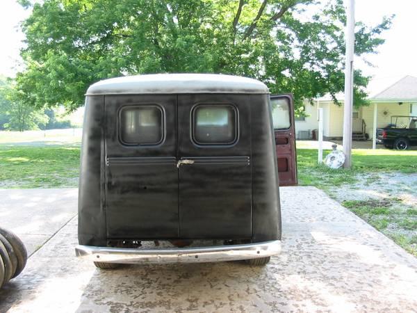 1949-wagon-miss4
