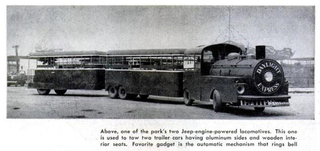 1950-01-popular-mechanics-amusement-fire-jeep-other1