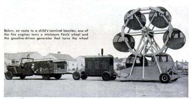 1950-01-popular-mechanics-amusement-fire-jeep-other2