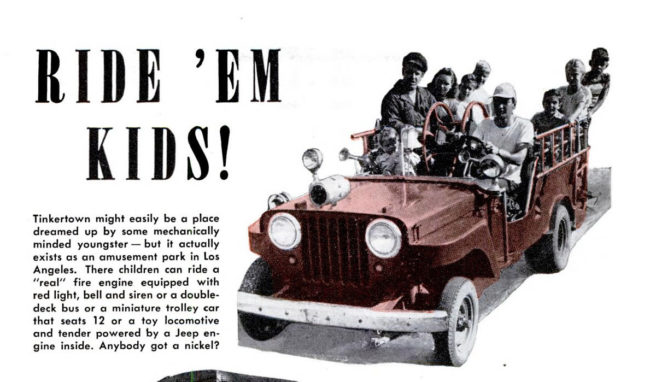 1950-01-popular-mechanics-amusement-fire-jeep-other3