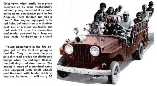 1950-01-popular-mechanics-fire-engine-cj2a-lores