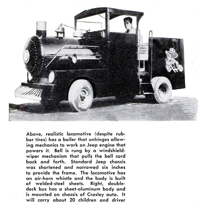 1950-01-popular-mechanics-jeep-train-lores
