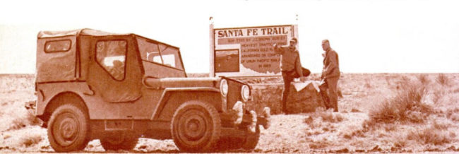 1950-01-popular-mechanics-santa-fe-trail1