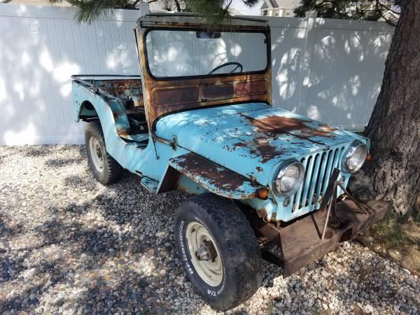 1950-cj3a-arvada-co41