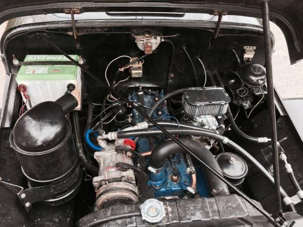 1950-jeepster-deephaven-mn3