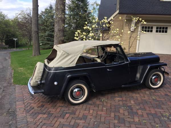 1950-jeepster-deephaven-mn4