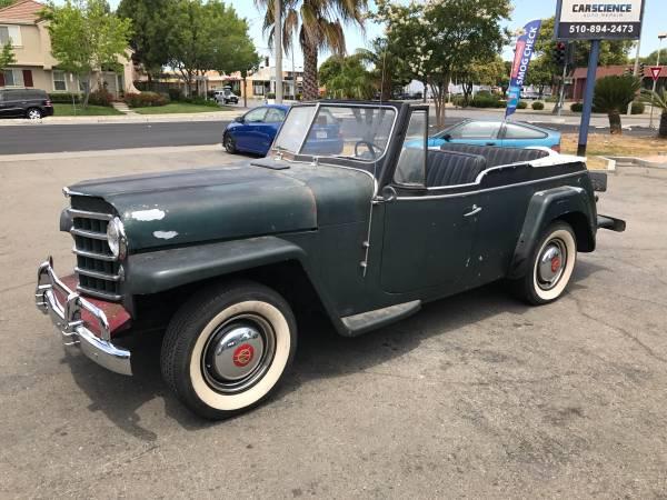 1950-jeepster-newark-cali2