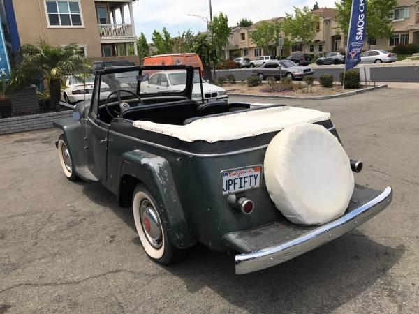 1950-jeepster-newark-cali4