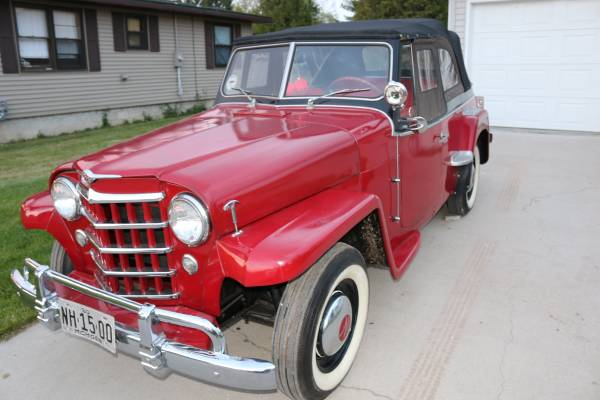 1950-jeepster-yoopers-mi6