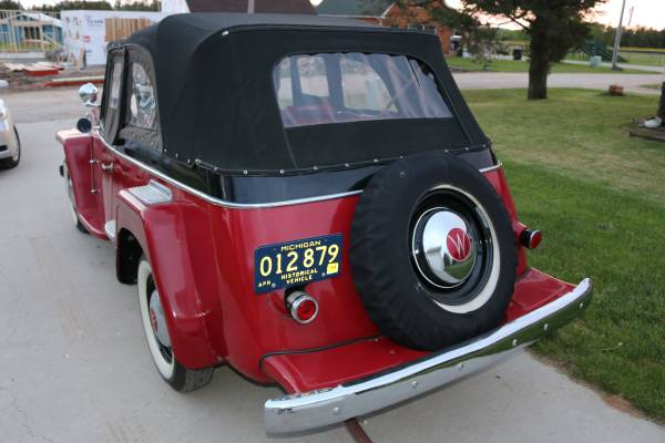 1950-jeepster-yoopers-mi9