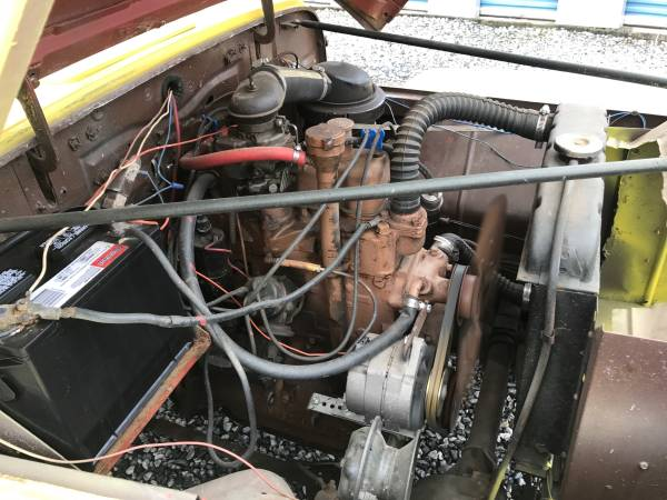 1950-truck-atlanta-ga2