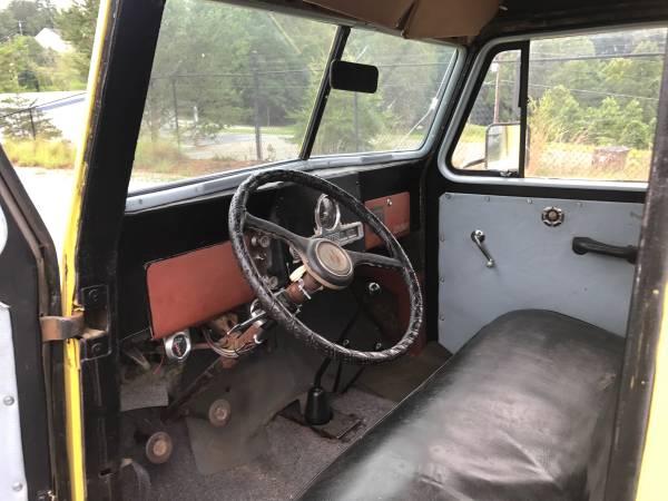 1950-truck-atlanta-ga3
