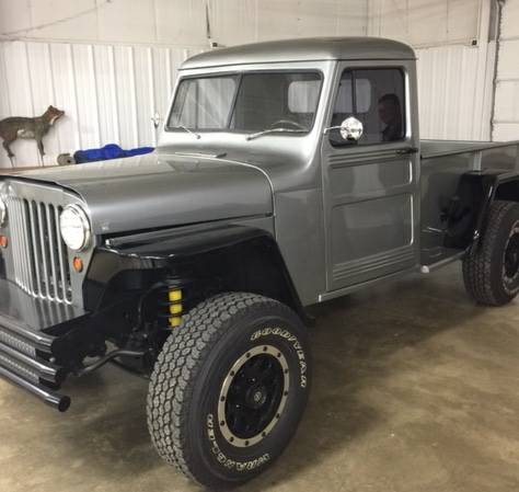 1950-truck-dayton-oh