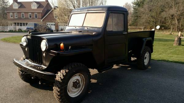 1950-truck-federick-md6
