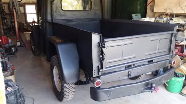 1950-truck-federick-md9