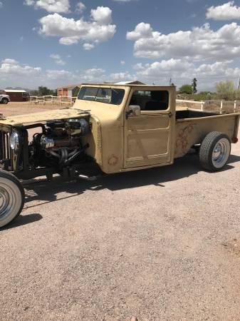 1950-truck-jeeprod-phoenix-az1