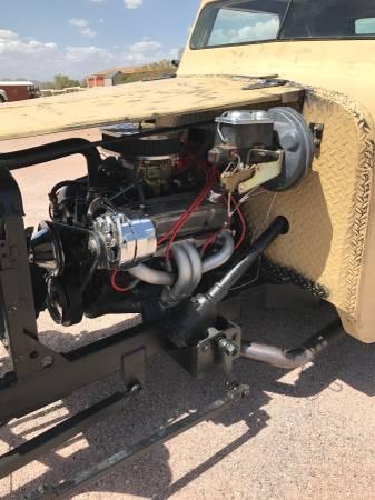1950-truck-jeeprod-phoenix-az2