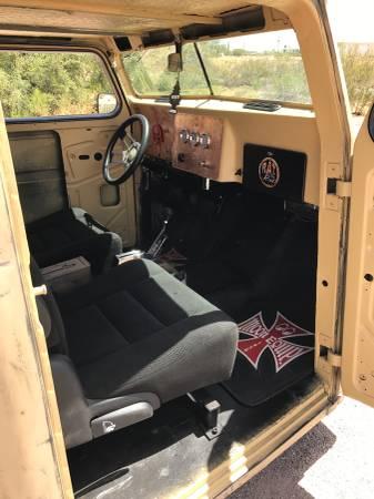 1950-truck-jeeprod-phoenix-az3