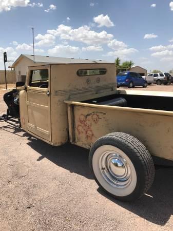1950-truck-jeeprod-phoenix-az4