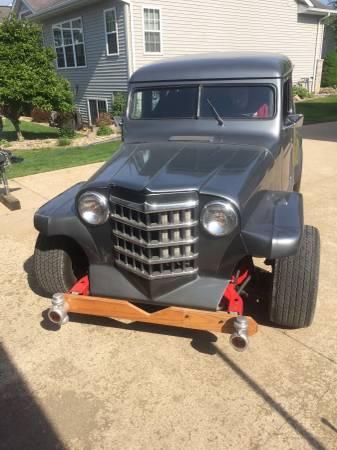 1950-wagon-cedarrapids1