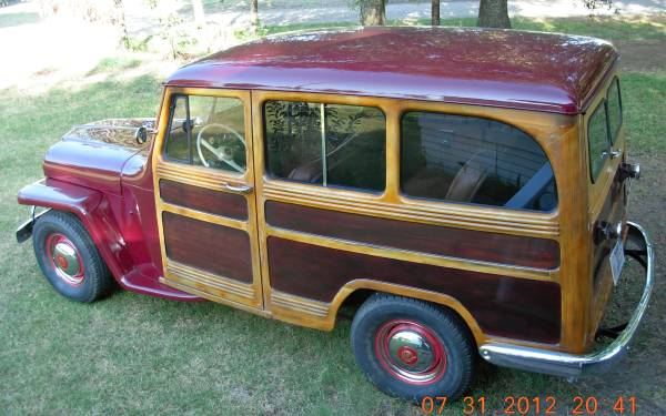 1950-wagon-dallas-tx7