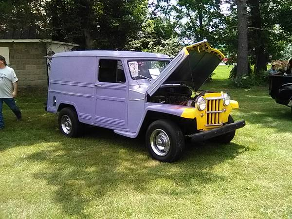 1950-wagon-fayetteville1