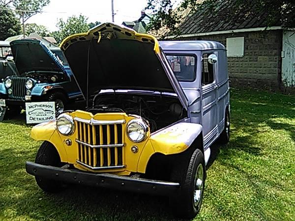 1950-wagon-fayetteville2