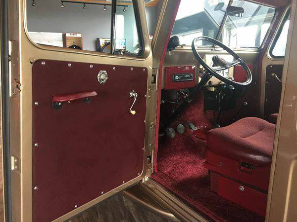 1950-wagon-pittsburgh-penn3