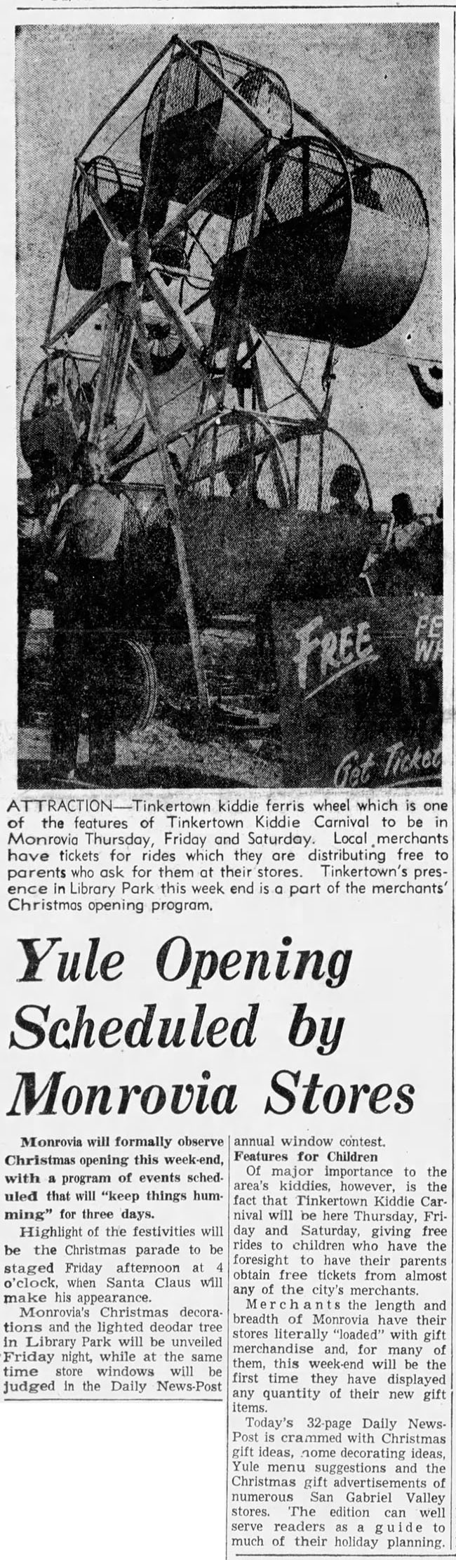 1951-11-28-daily-news-post-and-monrovia-dailys-news-tinkertown-ride-lores