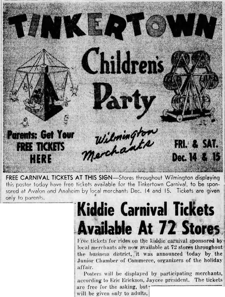 1951-12-06-wilmington-daily-press-tinkertown-carnival-lores