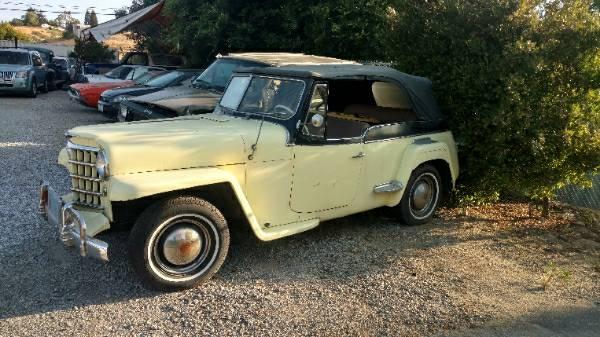 1951-jeepster-yucaipa-ca2