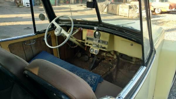 1951-jeepster-yucaipa-ca3