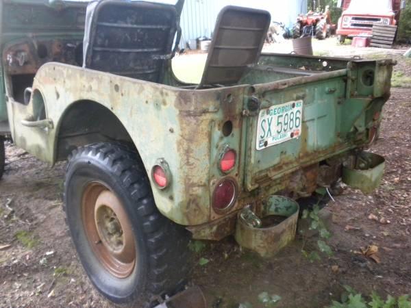 1951-m38-palmetto-ga4