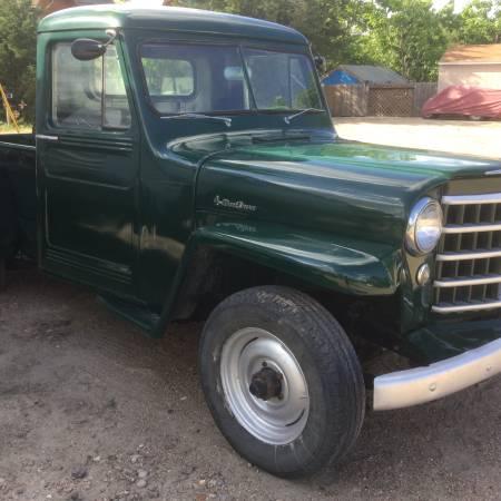 1951-truck-duncan-ne0