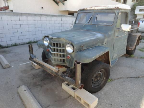 1951-truck-sylmar-ca2