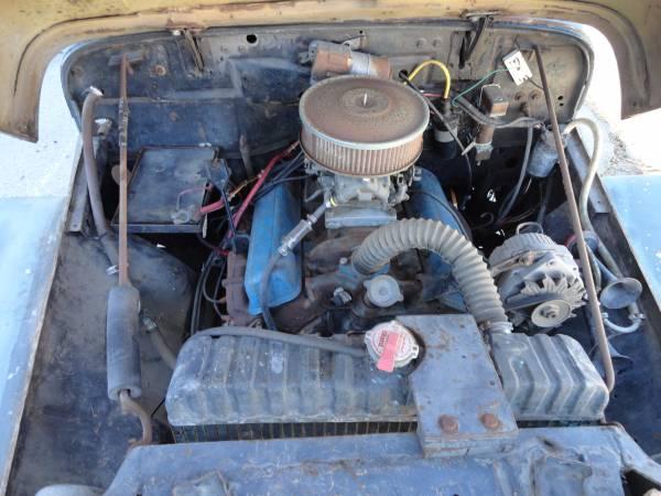 1951-truck-sylmar-ca3