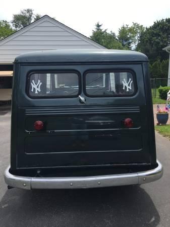 1951-wagon-longisland-ny4