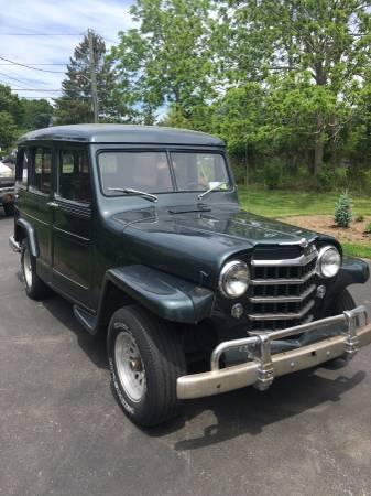 1951-wagon-longisland-ny41