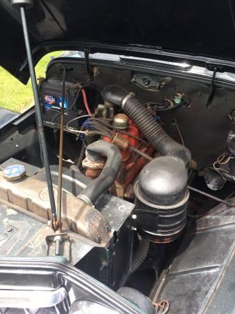 1951-wagon-longisland-ny43