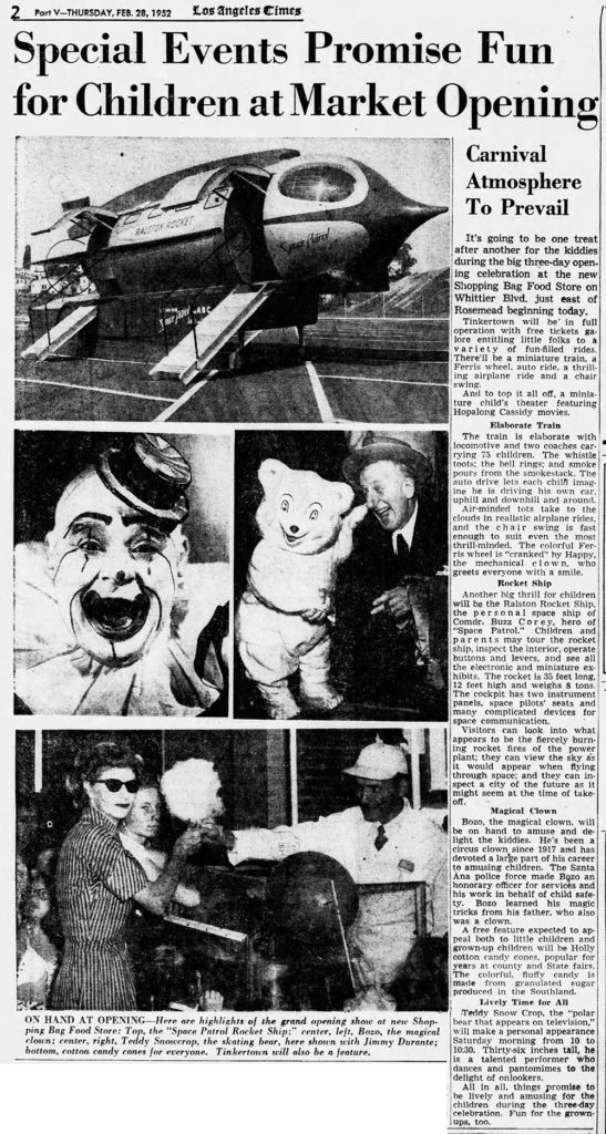 1952-02-28-los-angeles-times-tinkertown-event-lores