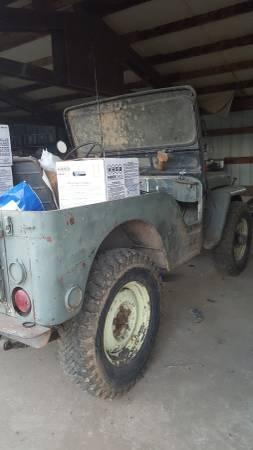 1952-m38-carlton-or4