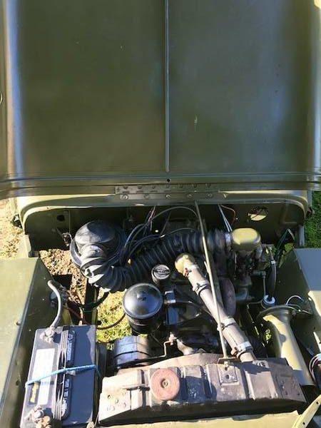 1952-m38-clinton-il2
