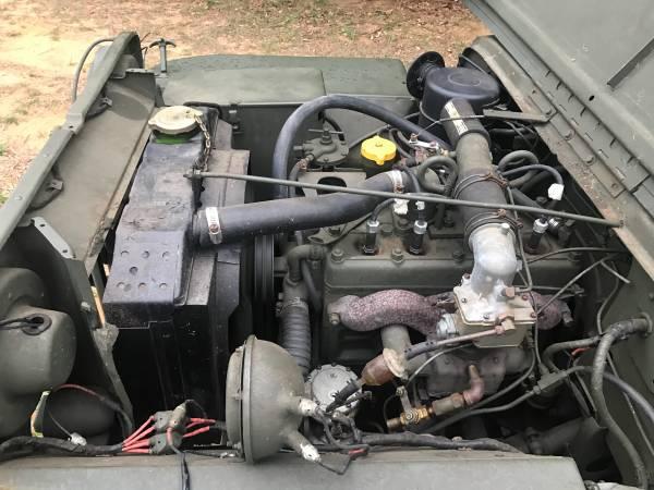 1952-m38-sc2
