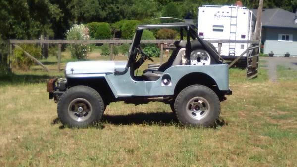 1952-m38-trailer-reno-nv1